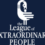 The-League-of-Extraordinary-People-Logo-Updated