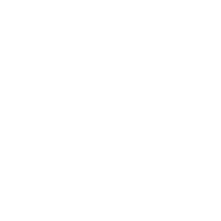 babies of homelessness white featured
