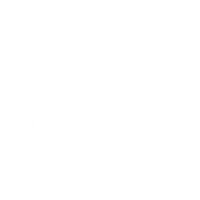 vision house logo white featured