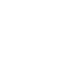 wellspring family services logo featured white