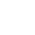 DESC logo white featured