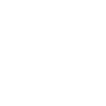 choose 180 square logo featured white