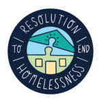 The Resolution To End Homelessness