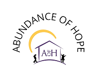Abundance-of-Hope-Logo