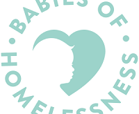 Babies-of-Homelessness-Logo-3
