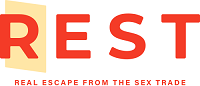 REST-Real-Escape-from-the-Sex-Trade-Logo