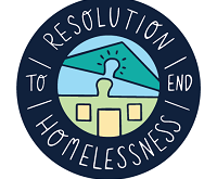 Resolution-to-End-Homelessness-Logo