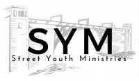 Street-Youth-Ministries-Logo