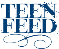 Teen-Feed-Logo