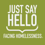 Facing Homelessness Logo