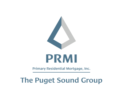 PRMI_Pugent_Sound_Group_vertical_digital (1)