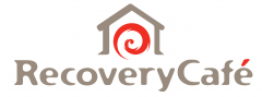 Recovery cafe LOGO