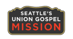 Seattle_s Union Gospel Mission
