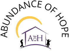 abundance of hope logo