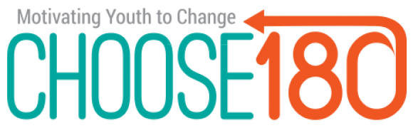 choose-180-logo-tagline
