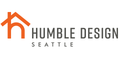 humble design logo seattle