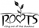 roots seattle logo