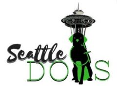 seattle dogs logo