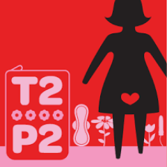 t2p2 logo seattle homeless